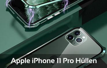 Hüllen Apple iPhone 11 Pro