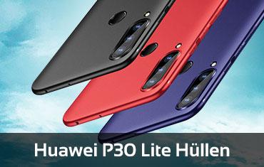 Hüllen Huawei P30 Lite